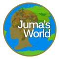 Juma's World