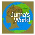 Juma's World